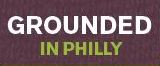 GroundedinPhilly Temp Logo