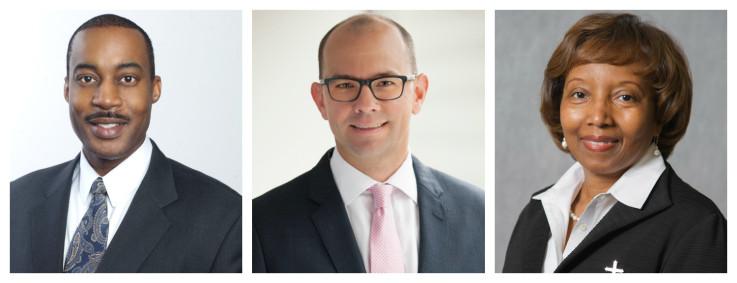 New board members 6.25