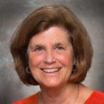 Jennifer Clarke, Executive Director, Public Interest Law Center