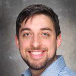 Michael Berton, Communications & Development Associate, Public Interest Law Center