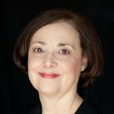 Ellen Friedell