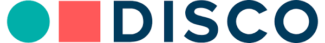 CS Disco logo