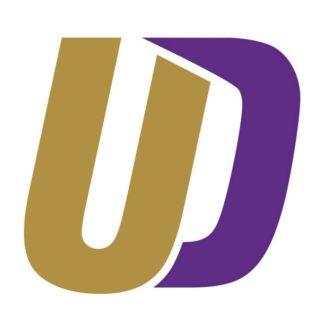 Upper Darby School District logo