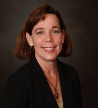 Ellen Meriwether