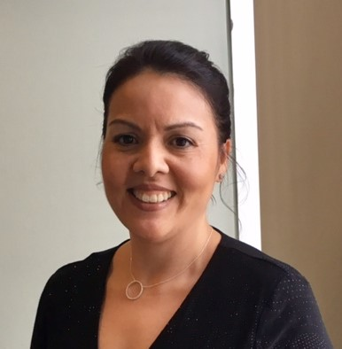 Brenda Marrero
